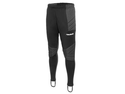 Pantalon arquero con protecciones PRO Reusch