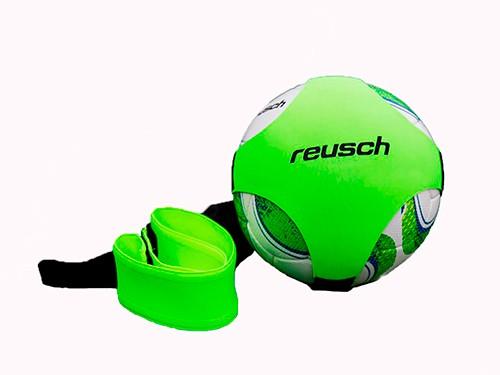 Kit de entrenamiento Adulto Futbol Reusch