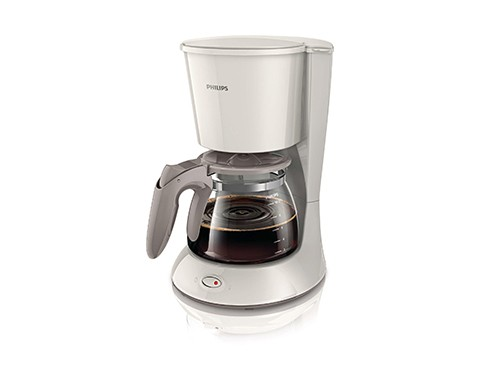 Cafetera De Filtro Philips HD7447/00