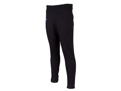 Pantalon jogging liviano tiempo libre reusch