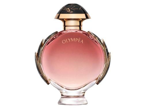 Paco Rabanne - Olympea EDP  80 ml Ed. Limitada Onyx Collector