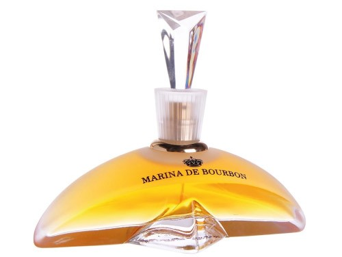 Marina de Bourbon - Marina De Bourbon Classique EDP 100 ml