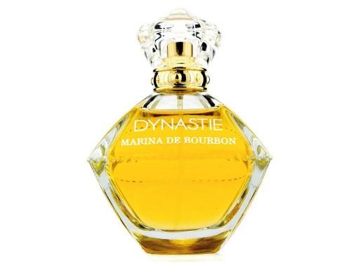 Marina de Bourbon - Golden Dynastie EDP 100 ml