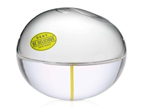 Donna Karan - Be Delicious EDT  50 ml