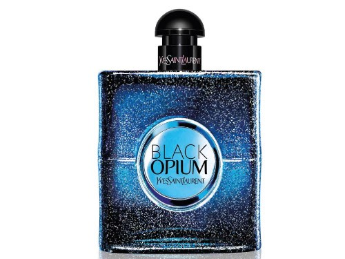 Yves Saint Laurent - Black Opium Intense EDP  50 ml