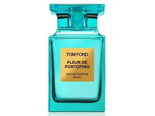 Tom Ford - Fleur De Portofino EDP 100 ml