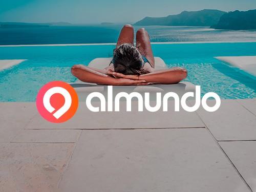 Paquete a  Punta Cana con descuento en excursiones + traslados