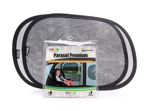 Parasol Multiuso para Bebés ¡Envíos a todo el país!