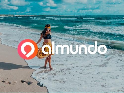 Paquete a Playa del Carmen con voucher de descuento en excursiones