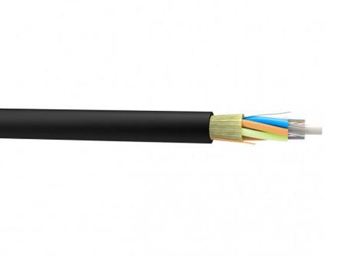 Cable Óptico Furukawa CFOA - SM - AS80-S 12 fibras G-652D NR CT