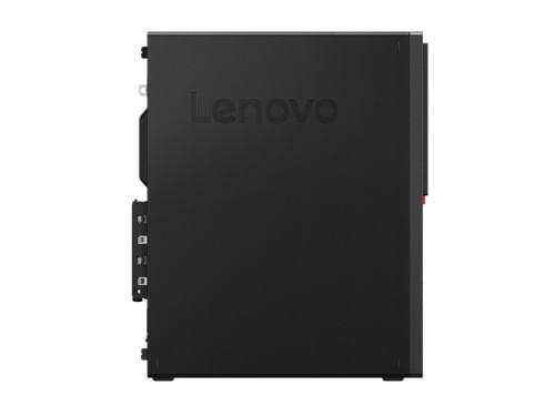 Pc Lenovo Core I7 Thinkcentre M920
