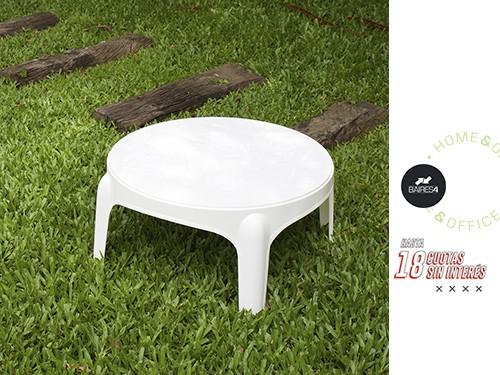 Mesa de Jardín Puket BAIRES4