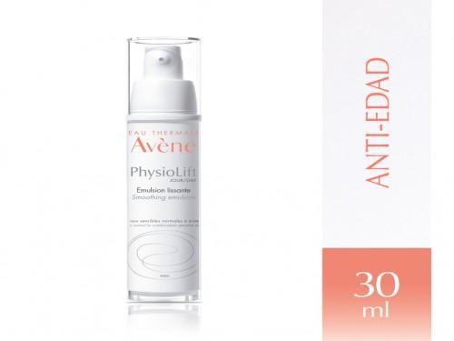 Physiolift Emulsión Alisante Antiedad X 30 Ml