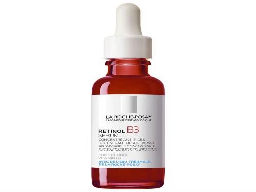 Retinol B3 Sérum Regenerador x 30 ml