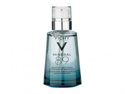 Mineral 89 Fortificante Reconstituyente X 50 Ml