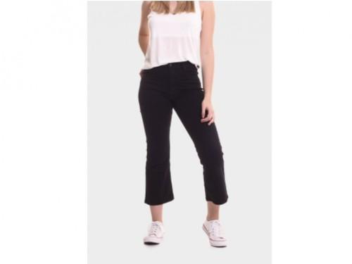 Jean Mujer Celia Cruz Pantalon