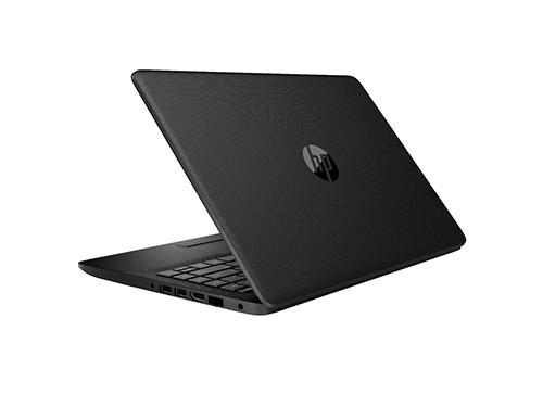 "Notebook HP 14"" Athlon 4GB 128 GB  Windows 10"