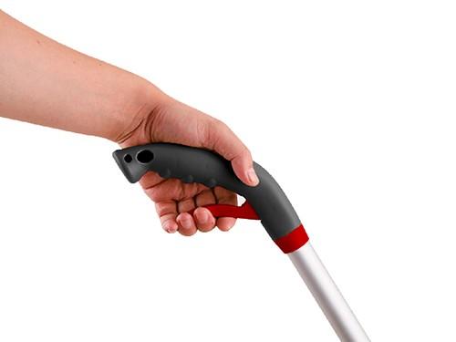 Mopa Spray Trapeador con Rociador Suzuki Time TRA-S111