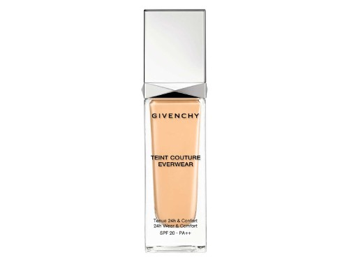 Givenchy - Teint Couture Everwear Fluid