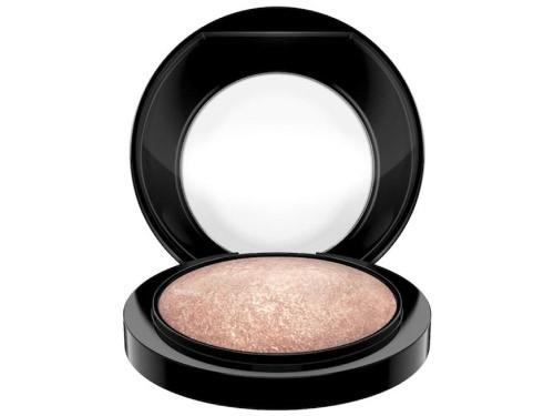 Mac - Mineralize Skinfinish