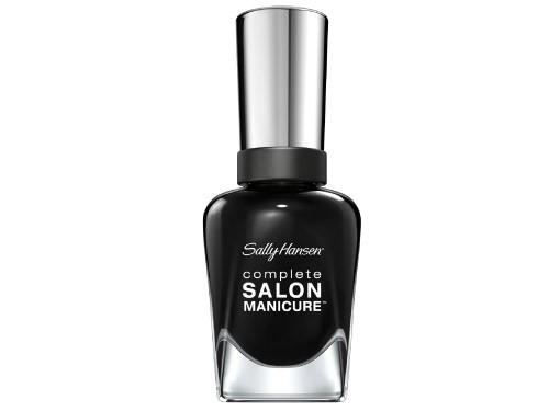 Sally Hansen - Complete Salon Manicure Varios Tonos