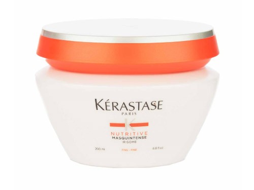 Kerastase - Nutritive Irisome Masquintense Cabellos Finos 200 ml