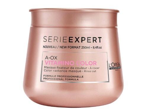 Loreal Professionnel - Vitamino Color Mascara 250 ml