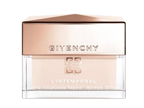 Givenchy - L Intemporel Eye Contour   15 ml