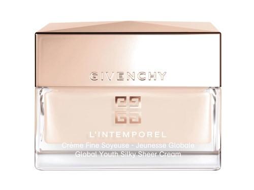 Givenchy - L Intemporel Day Cream   50 ml