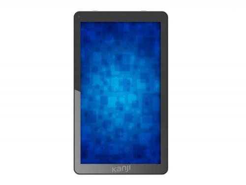 """TABLET 10"""" KANJI PAMPA KJ-AC05 QUAD CORE IPS 1GB 16GB WIFI BLUETOOTH"""