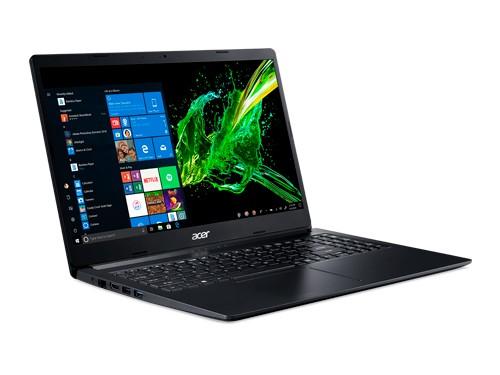 Notebook Acer A315-34-C7RP. Intel Celeron