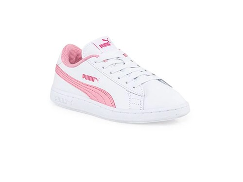 ZAPATILLAS PUMA SMASH V2 NENA