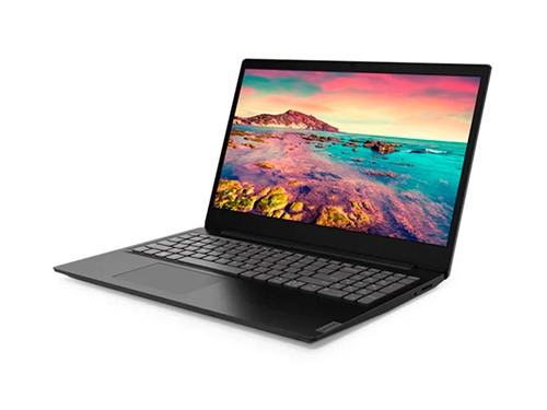 Notebook S145 Intel Celeron N4000 15.6 4gb 1tb Lenovo