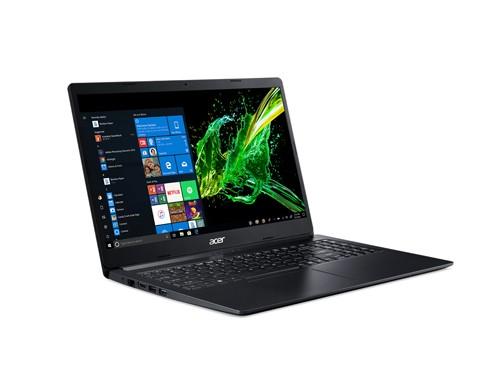 Notebook Acer A315-34-C7RP Intel Celeron