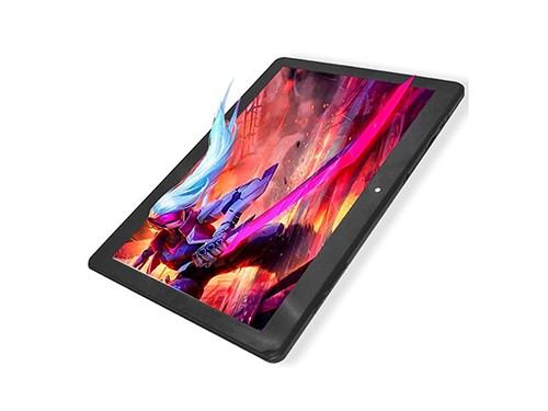 "Tablet Kassel 10.1"" SK5501"