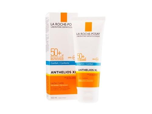 Protector solar La Roche Posay Anthelios XL FPS 50+