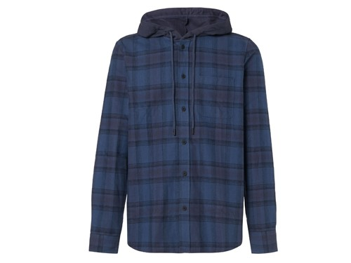 OAKLEY CAMISA ICON HOODIE SHIRT