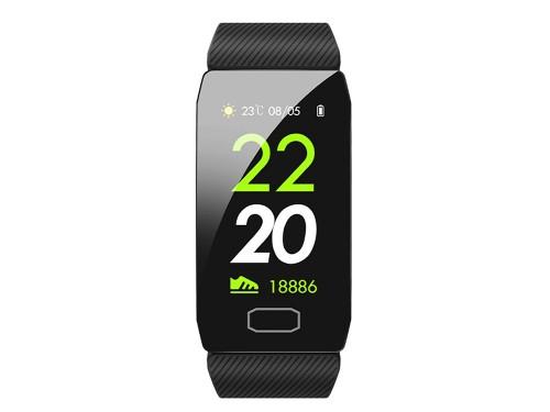 Smartband Bluetooth Gadnic GD-210