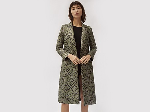 Saco Origine hasta 50% OFF