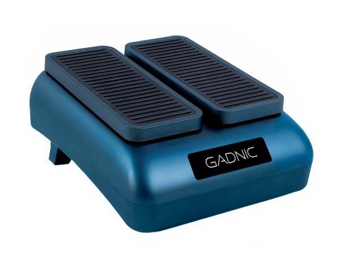 Masajeador Gadnic Healthy Leg Ejercitador Pasivo de Piernas y Pies