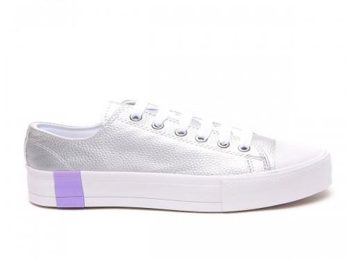 Zapatillas Cloe