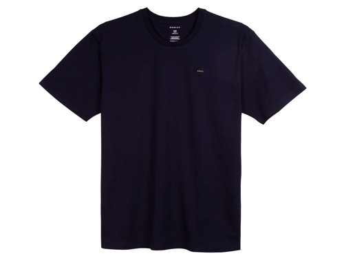 OAKLEY REMERA PATCH 2.0 TEE HOMBRE
