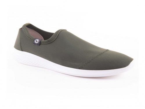 Zapatillas Mila Soft