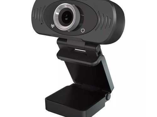 Camara Web Xiaomi Imi W88 1080p Full HD