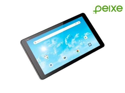 """Tablet Proton Titanium 10"""" X-View"""