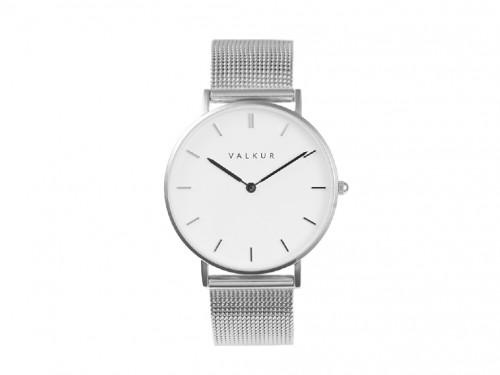 Reloj Eyra Acero Inoxidable Mujer