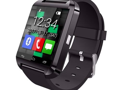 Smartwatch Gadnic SW-10