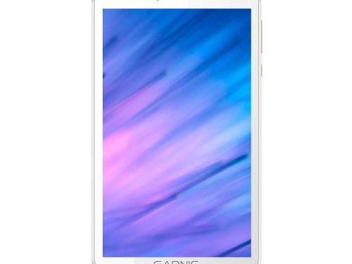 """Tablet Gadnic Indus Phone 3G Quadcore 16gb 1gb 7"""" IPS"""