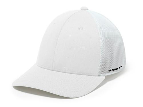 OAKLEY GORRA DRIVER 2.0 CRESTING GOLF HAT