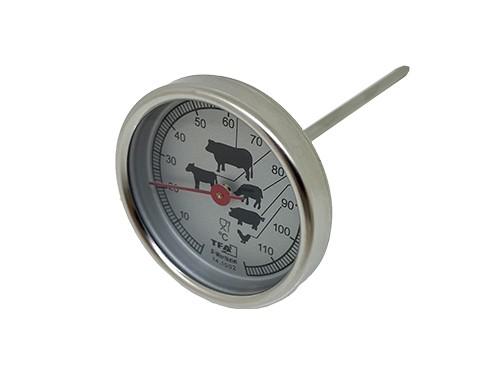 Termometro para Carnes - TFA